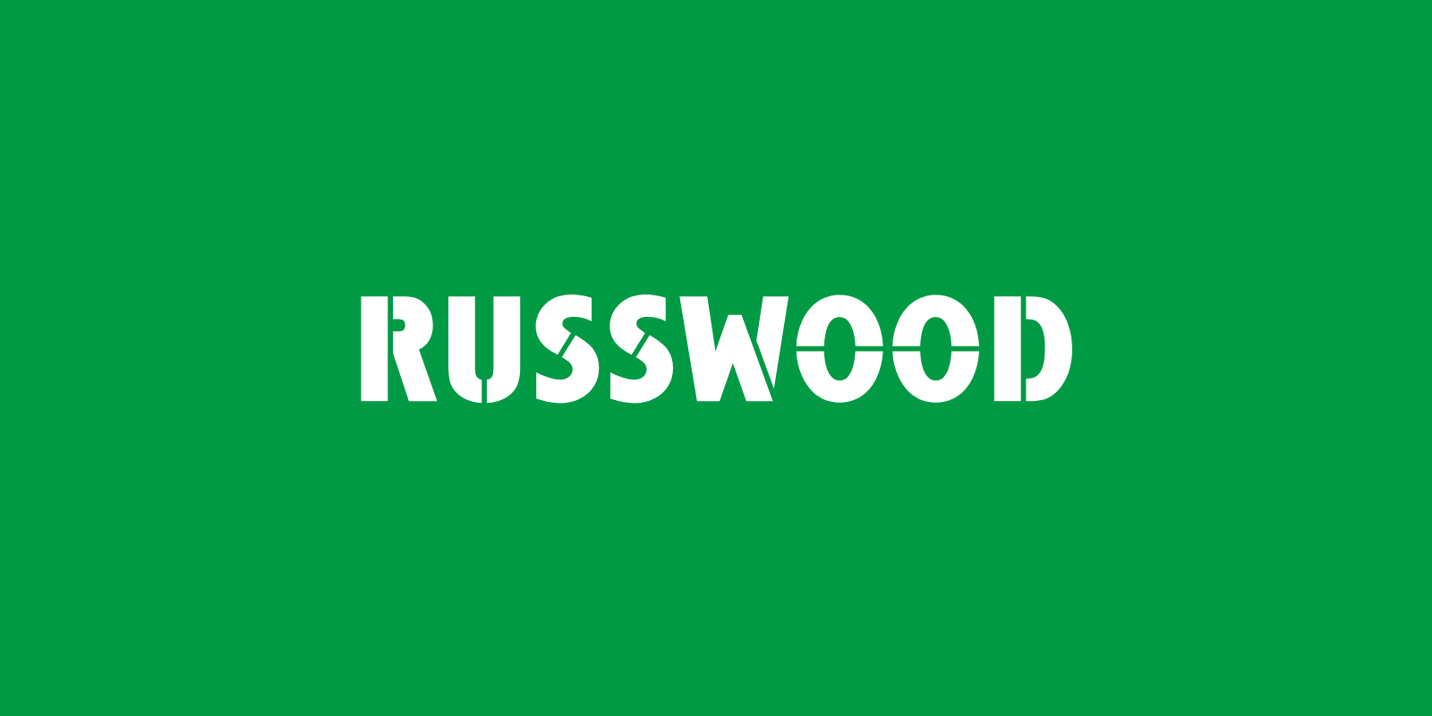 Sioox_Partner_Russwood
